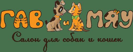 http://gavandmyu.ru/
